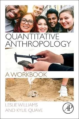 Quantitative Anthropology -