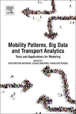 Mobility Patterns, Big Data and Transport Analytics - pr_305720