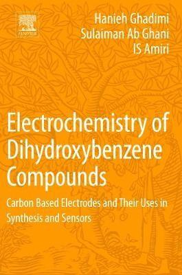 Electrochemistry of Dihydroxybenzene Compounds - pr_305859