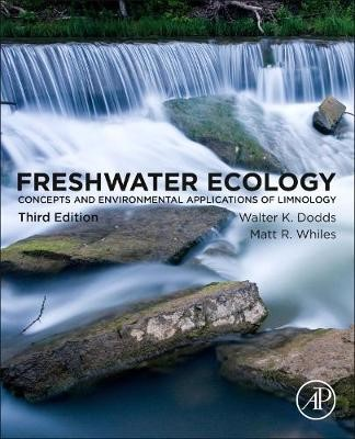 Freshwater Ecology -