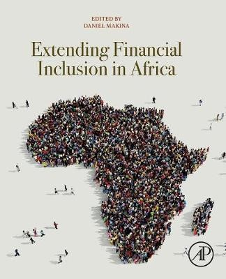 Extending Financial Inclusion in Africa - pr_479
