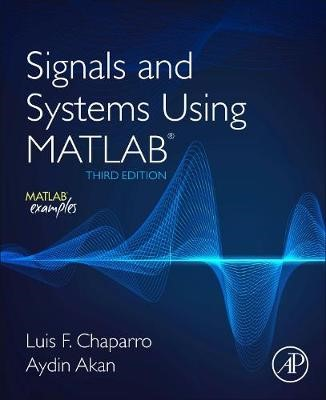 Signals and Systems using MATLAB - pr_1708765