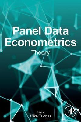 Panel Data Econometrics - pr_480