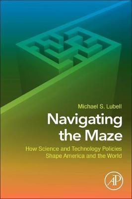 Navigating the Maze -