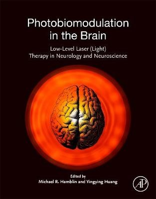Photobiomodulation in the Brain - pr_1975