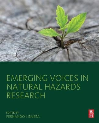 Emerging Voices in Natural Hazards Research - pr_1163