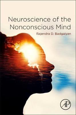 Neuroscience of the Nonconscious Mind - pr_306084