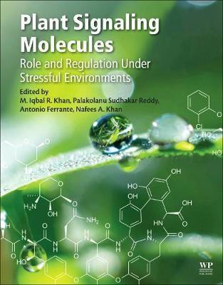Plant Signaling Molecules -