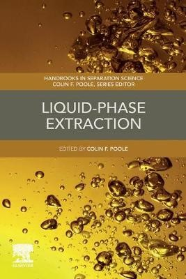 Liquid-Phase Extraction - pr_1747