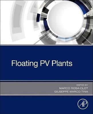 Floating PV Plants - pr_1752939