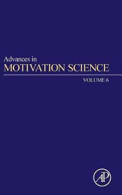 Advances in Motivation Science - pr_1708482