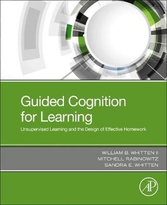 Guided Cognition for Learning - pr_306106