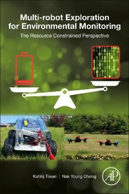 Multi-robot Exploration for Environmental Monitoring - pr_1725210