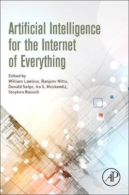 Artificial Intelligence for the Internet of Everything - pr_306143
