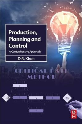 Production Planning and Control -