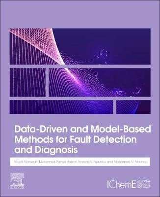 Data-Driven and Model-Based Methods for Fault Detection and Diagnosis - pr_1753516