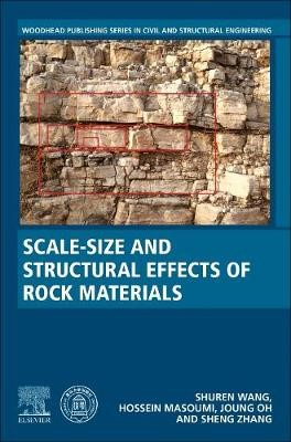 Scale-Size and Structural Effects of Rock Materials - pr_1752798