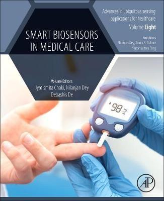 Smart Biosensors in Medical Care - pr_1751260