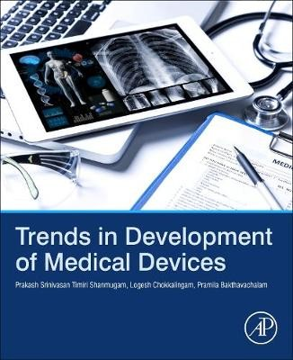 Trends in Development of Medical Devices - pr_1752731