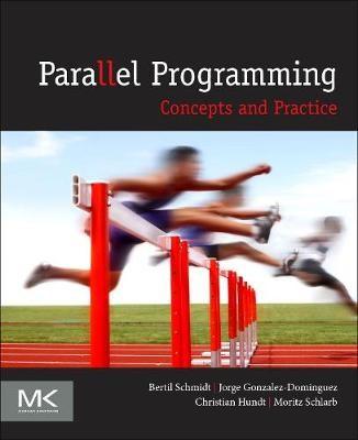 Parallel Programming - pr_306163