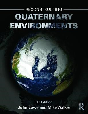 Reconstructing Quaternary Environments - pr_193888