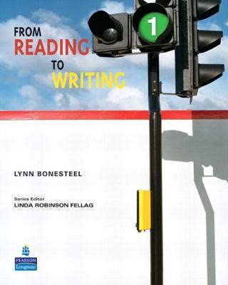 From Reading to Writing 1 - pr_17865