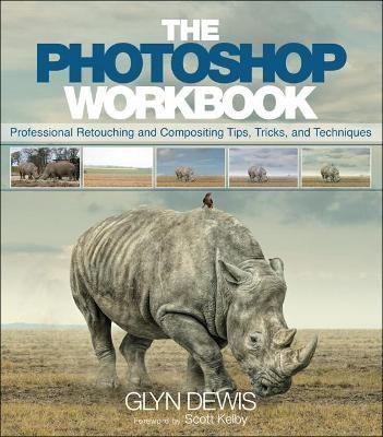 Photoshop Workbook, The -