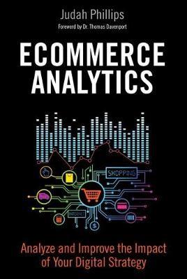 Ecommerce Analytics -