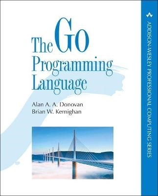 Go Programming Language, The -