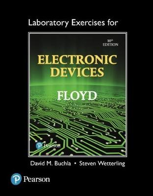 Laboratory Exercises for Electronic Devices - pr_1751041