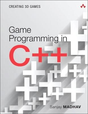 Game Programming in C++ - pr_88623