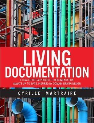 Living Documentation -