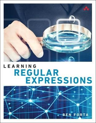 Learning Regular Expressions -