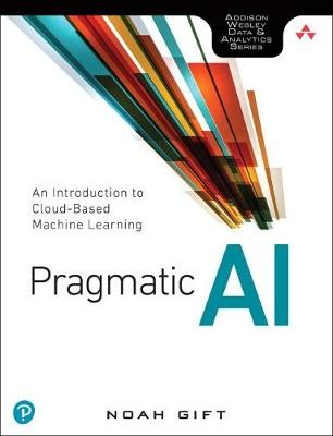 Pragmatic AI -