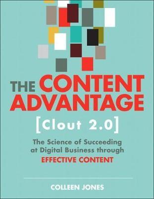 The Content Advantage (Clout 2.0) -