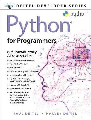 Python for Programmers - pr_2788