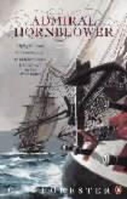 Admiral Hornblower - pr_355965