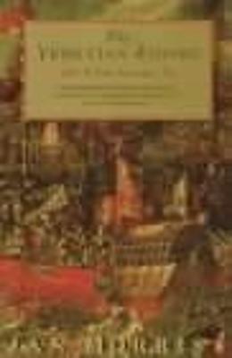 The Venetian Empire -