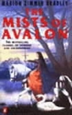 The Mists of Avalon -