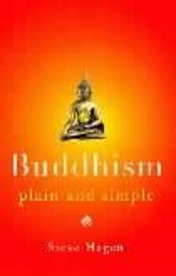 Buddhism Plain and Simple - pr_358796