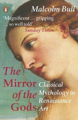 The Mirror of the Gods - pr_153597