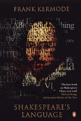 Shakespeare's Language - pr_163348