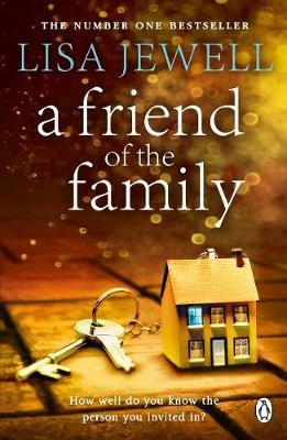 A Friend of the Family -