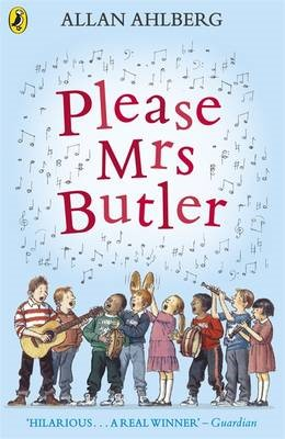 Please Mrs Butler - pr_1352