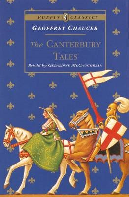 The Canterbury Tales - pr_158612