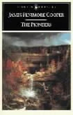 The Pioneers - pr_60092