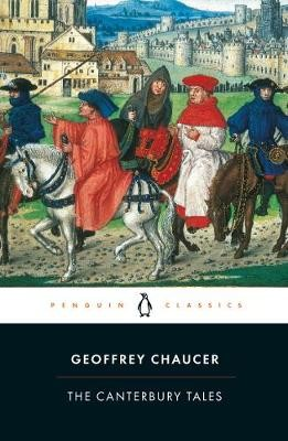 The Canterbury Tales -