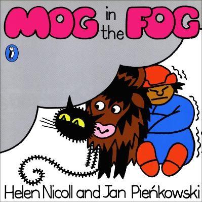 Mog in the Fog - pr_60095