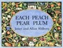 Each Peach Pear Plum - pr_171150
