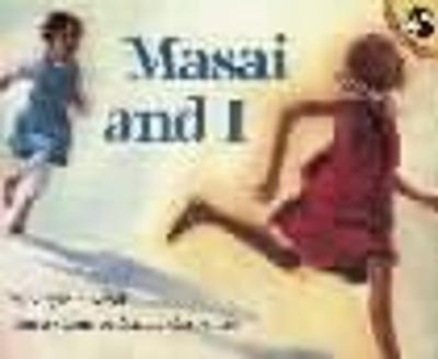 Masai and I - pr_60101